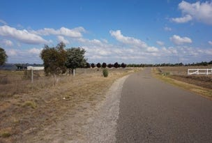 Lot 3 24 Bonnett Drive, Goulburn, NSW 2580