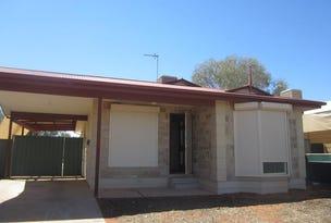 7B Agonis Road, Roxby Downs, SA 5725