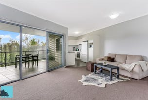 5/1 Dulwich Road, Yeronga, Qld 4104