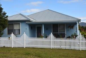 15 Stroud Street, Bulahdelah, NSW 2423