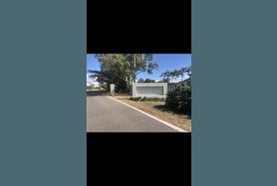 25 Seabreeze Crs, Bowen, Qld 4805