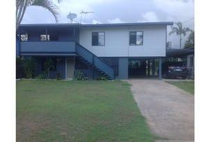 16 Robin Street, Slade Point, Qld 4740