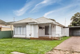 19 Warranooke Street, Willaura, Vic 3379