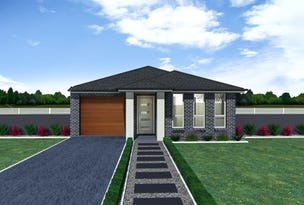 Lot 1031 Proposed Road, Jordan Springs, NSW 2747