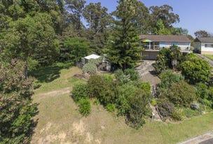 7 Nelligen Place, Nelligen, NSW 2536