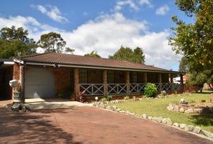 12 Harold Street, Bulahdelah, NSW 2423
