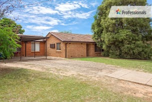 32 Cutler Avenue, Kooringal, NSW 2650