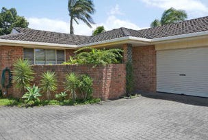 2/10  Greenview Place, Forster, NSW 2428