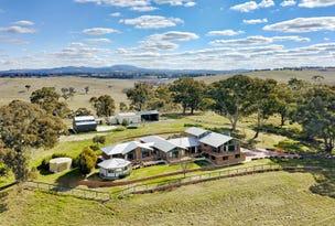 55 Summer Hill Lane, Orange, NSW 2800