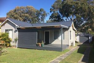 24 Wall Road, Gorokan, NSW 2263