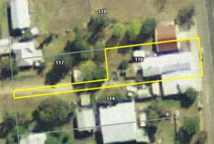 116 Merriwa Street, Boggabilla, NSW 2409