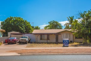 141 Athol Street, Port Hedland, WA 6721