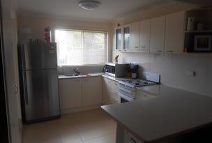 2/64 Abelia Street, Alexandra Hills, Qld 4161