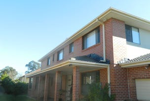 14 Kenyons Crescent, Doonside, NSW 2767