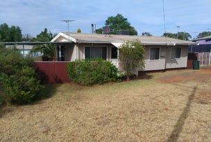 21 Acacia Road, Kambalda East, WA 6442
