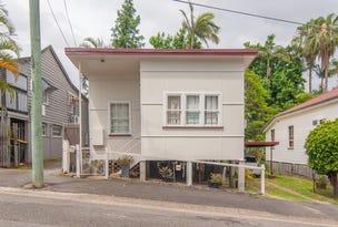 74 Menzies Street, Petrie Terrace, Qld 4000