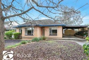 16 Gould Street, Para Hills, SA 5096