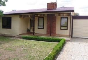 68 Wanstead, Corowa, NSW 2646