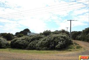 12 CONDON CRESCENT, Venus Bay, Vic 3956