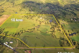 73 Steinhardts Road, Marburg, Qld 4346
