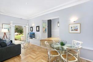 2/2b Wentworth Street, Point Piper, NSW 2027