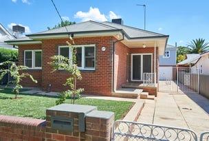 40 Flinders Street, Turvey Park, NSW 2650