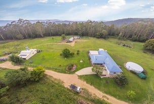 492 Timbertop Rd, Glenreagh, NSW 2450