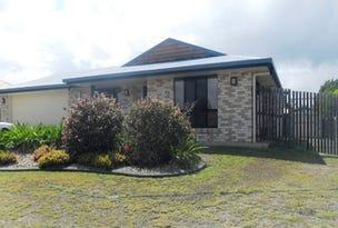 8 Cypress Avenue, Norman Gardens, Qld 4701