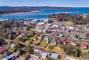 18 Bent Lane, Batemans Bay, NSW 2536