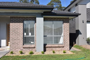 30A CANAL PARADE, Leppington, NSW 2179