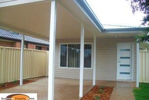 2A Alonso Close, Rosemeadow, NSW 2560