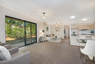 4 Hewin Close, Liberty Grove, NSW 2138