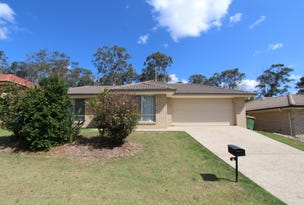 5 Weymouth Street, Bundamba, Qld 4304