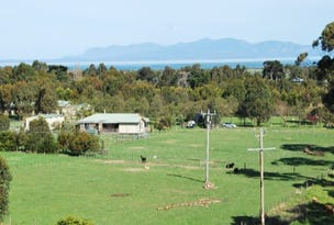 00 Cnr Downings Hill Road & Sth Gippsland Highway, Toora, Vic 3962