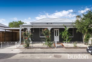 62 & 62a Victoria Street, Windsor, Vic 3181