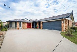 13 Daniels Close, South Grafton, NSW 2460