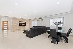 97 Highgate Street, Bexley, NSW 2207