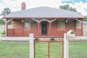 153 Horatio Street, Mudgee, NSW 2850