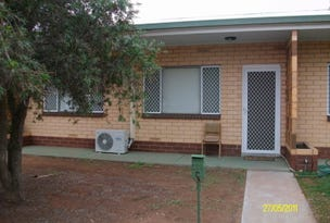 229C Three Chain Road, Port Pirie, SA 5540