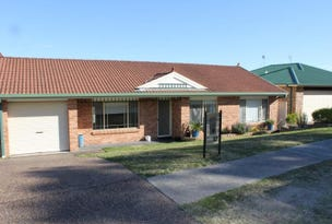 12 Baurea Street, Edgeworth, NSW 2285
