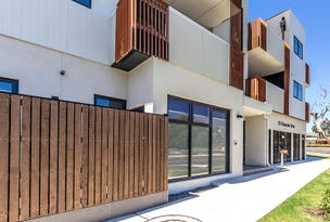 G01/55 Oleander Drive, Mill Park, Vic 3082