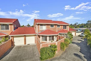 53 Merrymen Way, Port Macquarie, NSW 2444