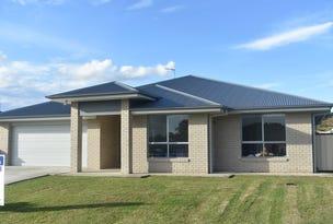 4 Howard Court, Kyogle, NSW 2474