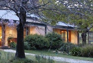 1966 Maintongoon Road, Maintongoon, Vic 3714