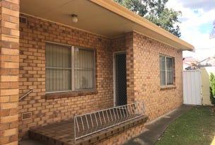 5/110 Belmore Street, Tamworth, NSW 2340