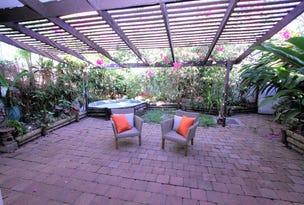 9/20 Somerville Garden, Parap, NT 0820