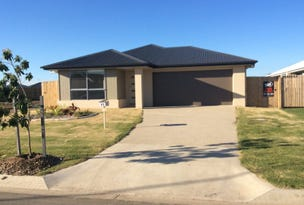 13 Sadlier Street, Walkerston, Qld 4751