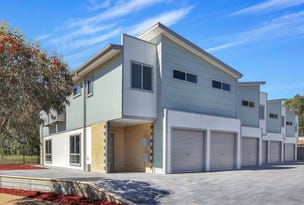 100/20 Para Para Close, Gawler West, SA 5118