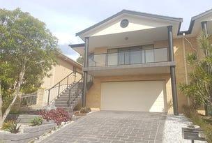2/6 Collins Way, Flinders, NSW 2529