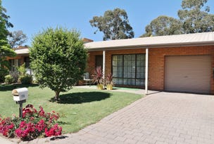 78 Allen Court, Moama, NSW 2731